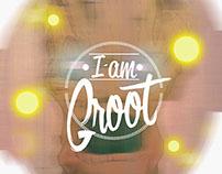 I´am Groot