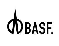 BASF Rebrand.