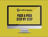 Step by Step ISLR
