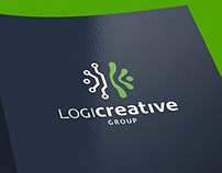 Brand | Logicreative Group