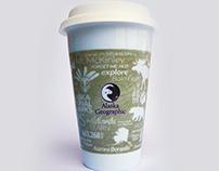 Alaska Product Designs