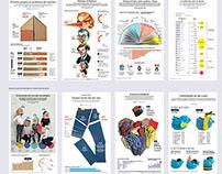 Infografías LN