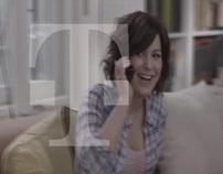 T-paletta | TV Ad