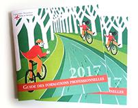 Languedoc-Roussillon livre et lecture