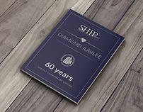 The Ship Supplier 2015