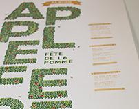 Applefest