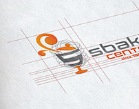 sbakhi logo