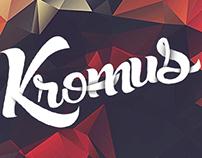 Kromus Design