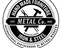 Metal Co.
