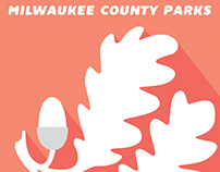 Milwaukee County Parks Campaign