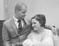Wedding Photography   Ian & Alyssa