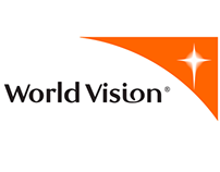 World Vision Responsive Concept