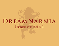 DreamNarnia