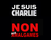 France Attentats 2015