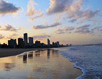Durban Photography 2014
