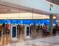 Microsoft Store: Skype