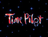 Time Pilots