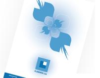 Floxson Presentation Folder
