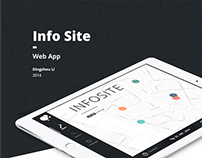 Info Site