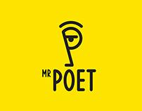Mr. Poet