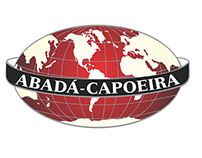 Abada Capoeira - Lesson introduction