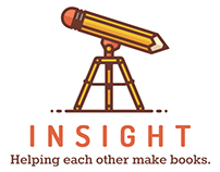Insight Group
