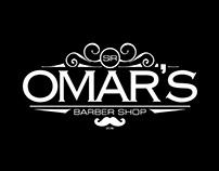 Sir Omar`s Barber Shop, Photography