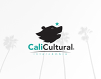 Calicultural