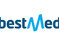Radio | BestMed | Brand