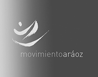 Movimiento Aráoz