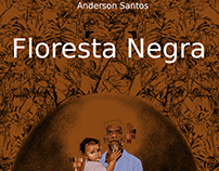 E-book Floresta Negra