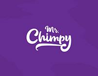 Chimpy