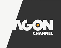 AGON Channel