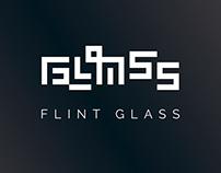 FLINT GLASS