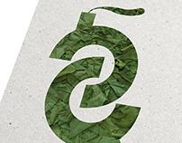 Neoquimal S.L. branding