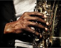 Jazzz... (3)