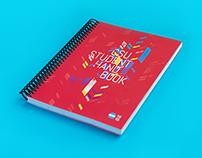 Concordia Student Union Handbook