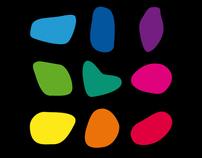 Creado en Castilla y León - Siente los colores