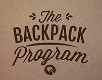 CF Kids Backpack Program Video