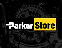 Parker Store