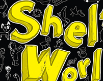 Shel's World