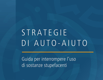 Strategie di Auto-Aiuto / Self-Help Strategies