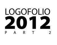 Logofolio 2012 part 2