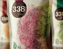 Café 338