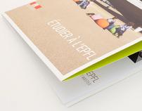 EPFL_Bachelor_Brochure