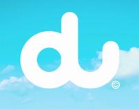 du | Creating a challenger brand