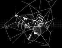 Microformas - Animación - Abstracción