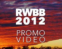 RWBB - 2012 Promo