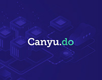 Canyudo - Animated Explainer