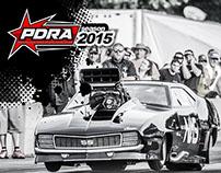 Pre Race Testing @ Mid America Open